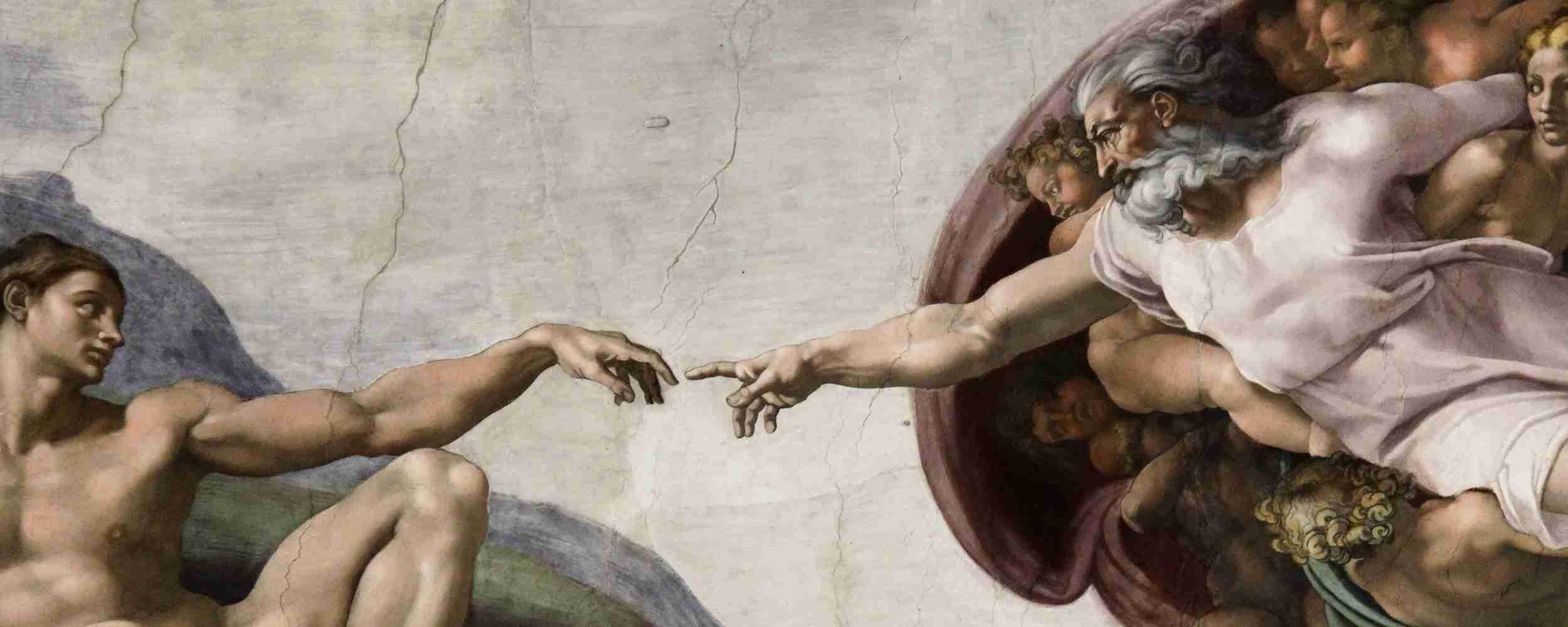 Visita Guidata il Venerdì sera ai Musei Vaticani