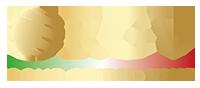 RGV Incoming Logo