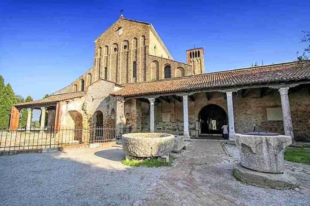Visita Guidata Piazza San Marco