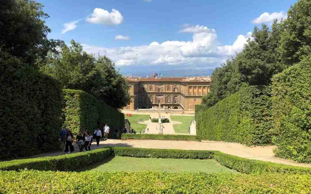 Visita guidata Pisa