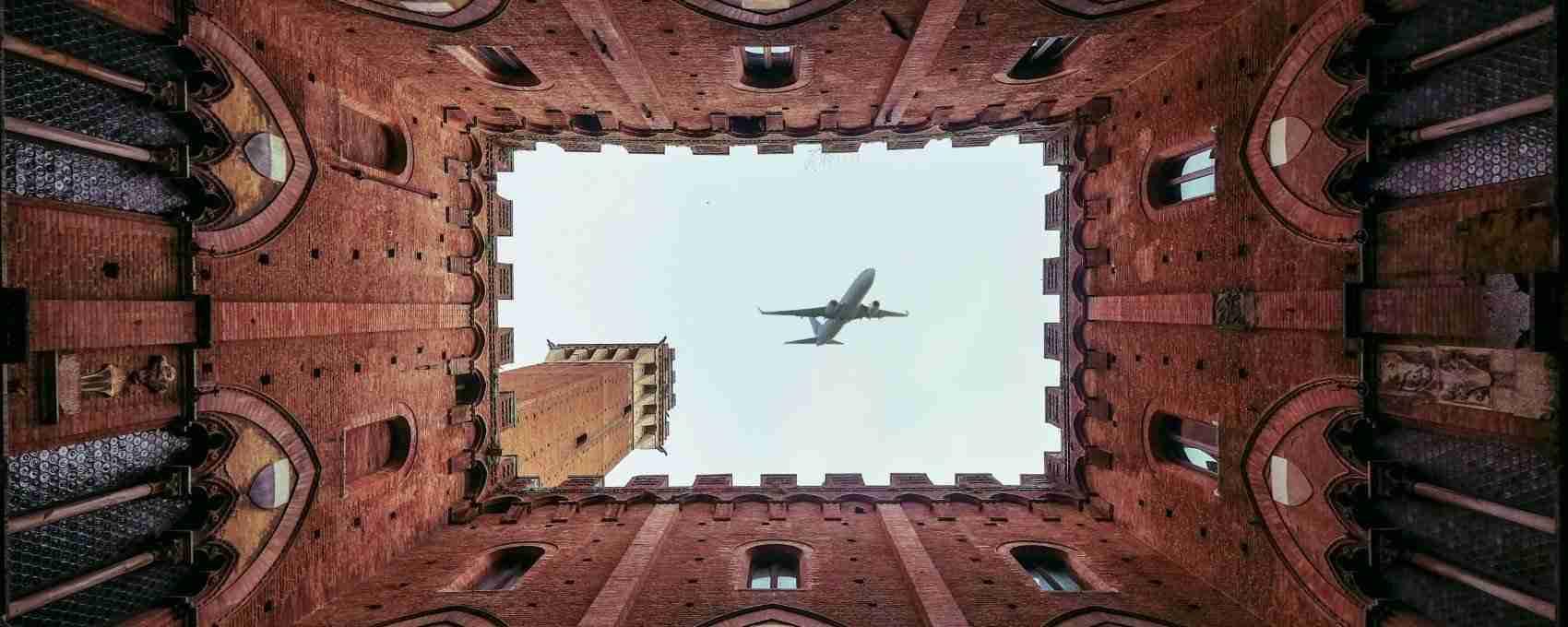 Visite guidate in Toscana